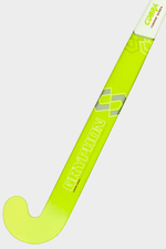 Gryphon Chrome Cobra Pro 21 2019 Lime Face