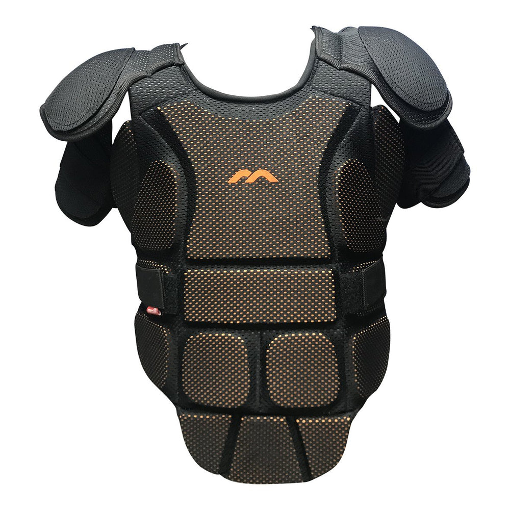 Evolution 0.1 Chest/Shoulder Protector | The Hockey Centre