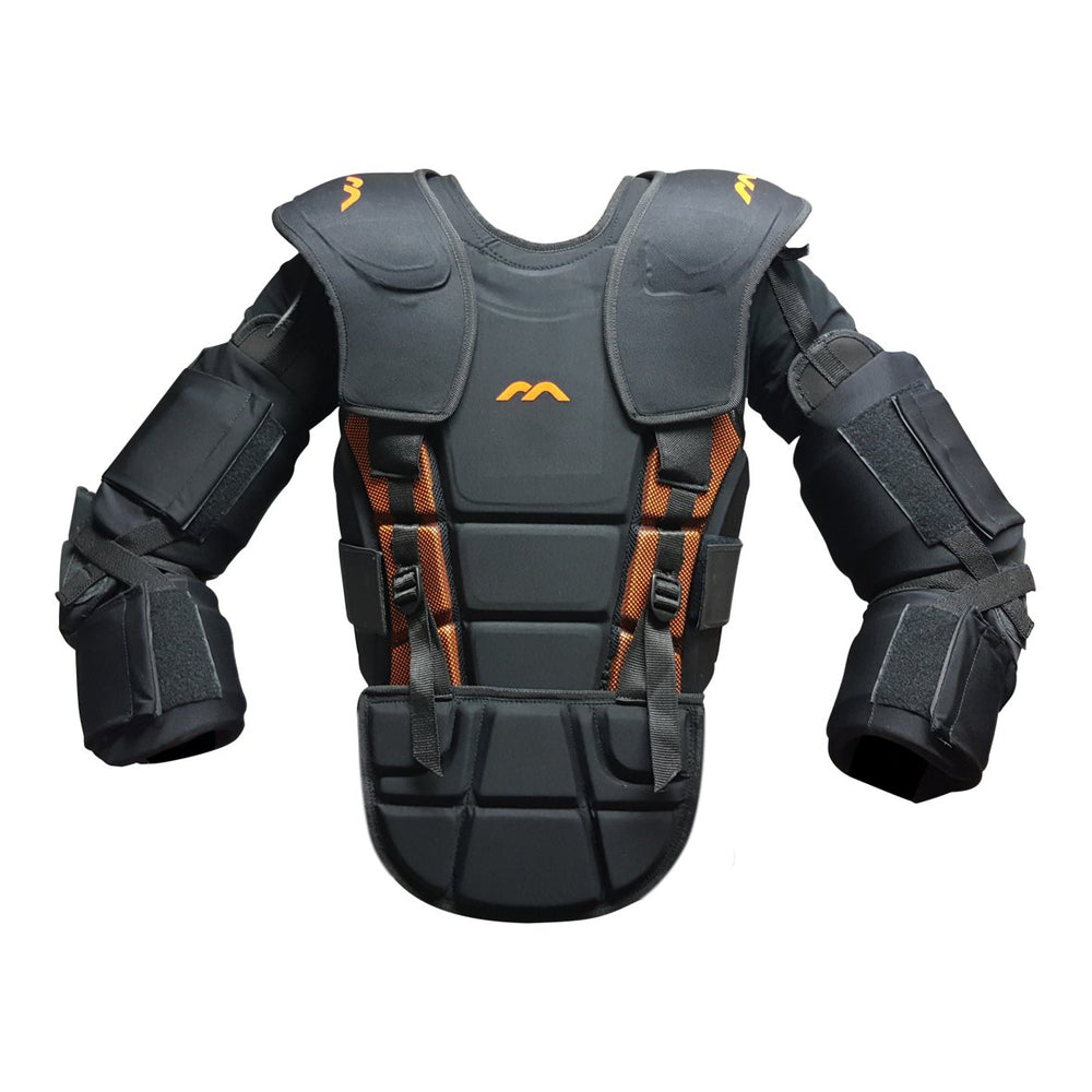 Evolution Pro Body Armour | The Hockey Centre