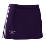 Crostyx Hockey Club Woman's Skort | The Hockey Centre