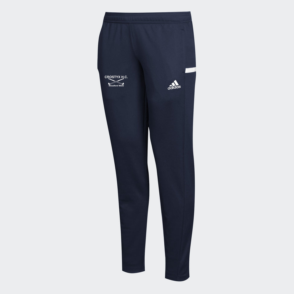 Crostyx Hockey Club T19 Track Pant Women's | The Hockey Centre