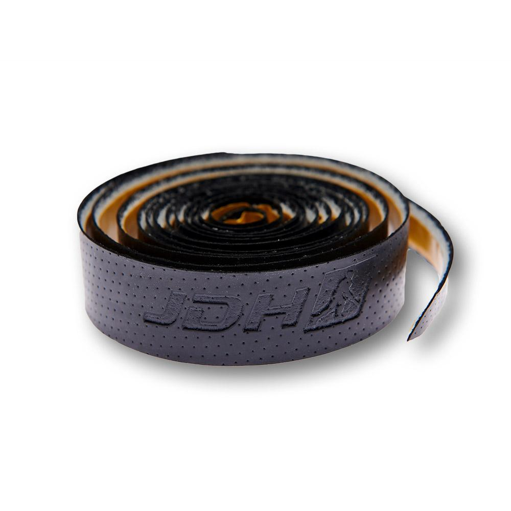 JDH Cushion Grip | The Hockey Centre