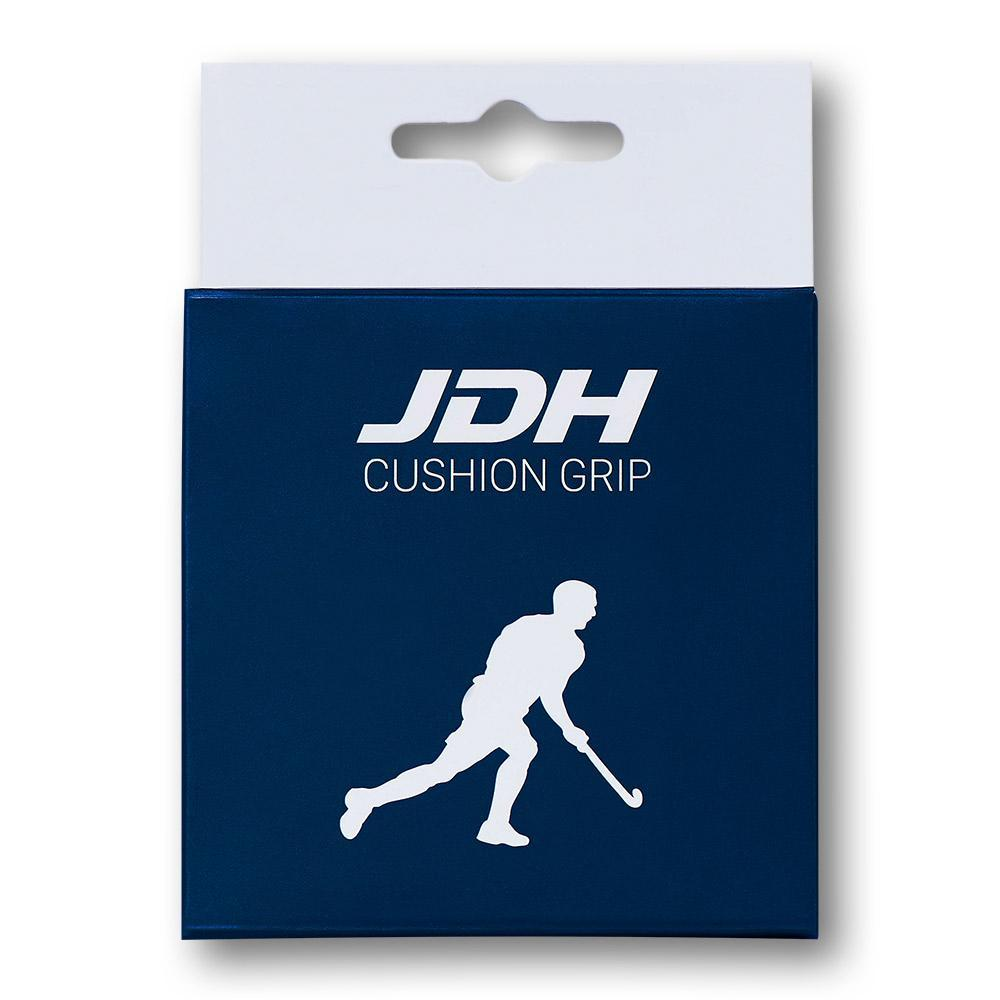 JDH Cushion Grip