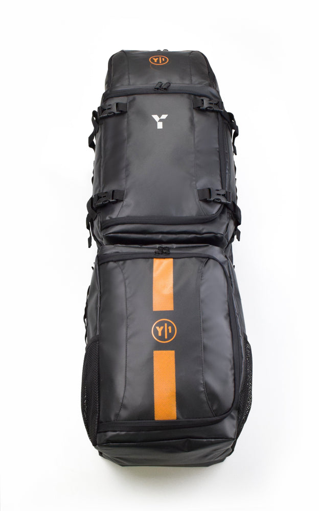 Deluxe Tour Stick Bag (2020)