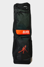 JDH Elite Bag 2019 Ultra Yellow