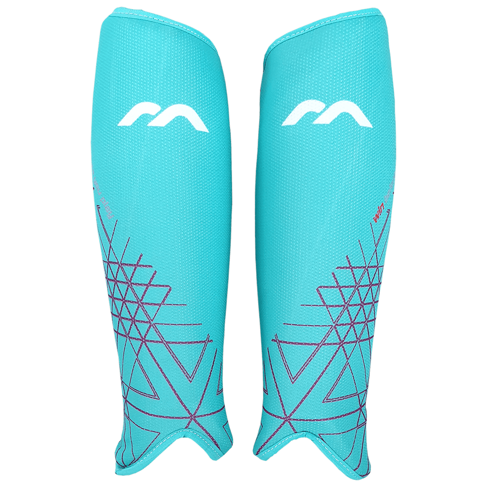 Evolution 0.1 Shinguards (2020) | The Hockey Centre
