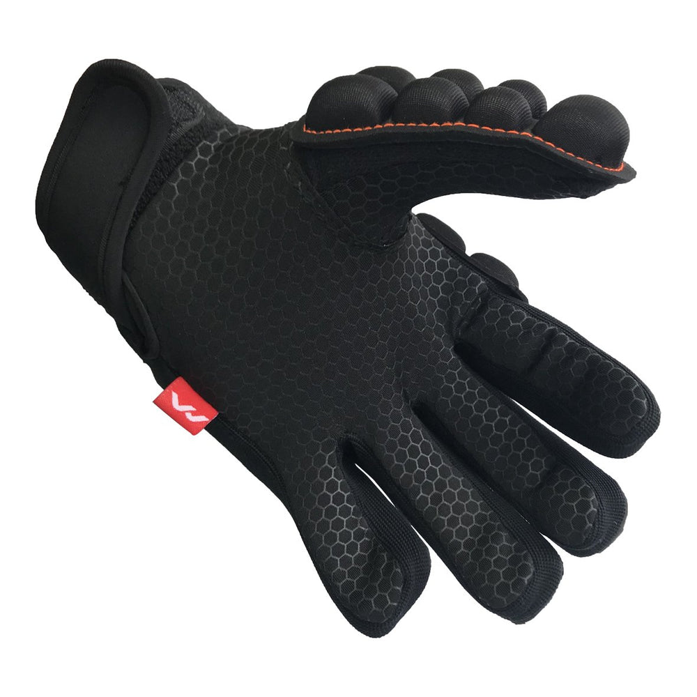 EVOLUTION 0.3 Glove Left Hand (2019)