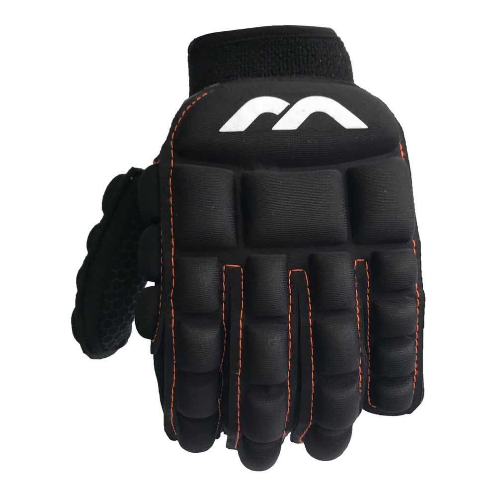 Evolution 0.3 Glove Right Hand