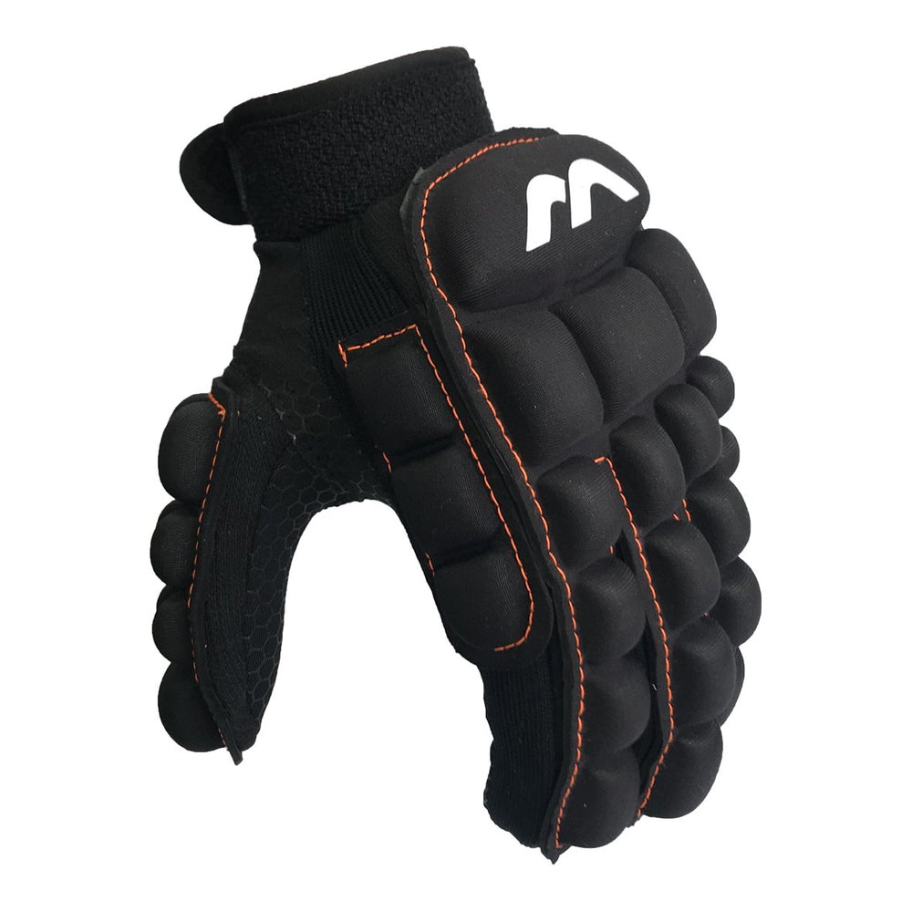 Evolution 0.3 Glove Left Hand | The Hockey Centre