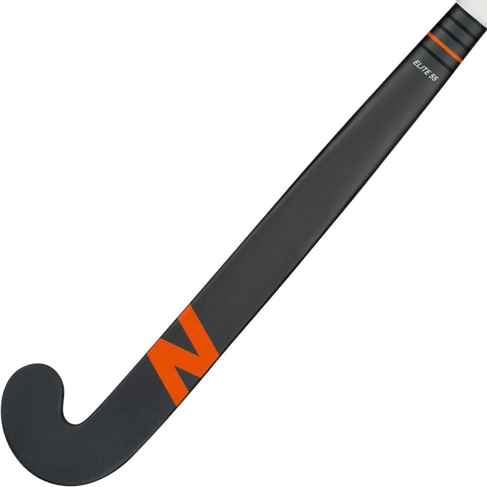 Naked Hockey Elite 55 2020 Face