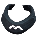 Mercian Evolution Wrap-Around Throat Guard (2020)