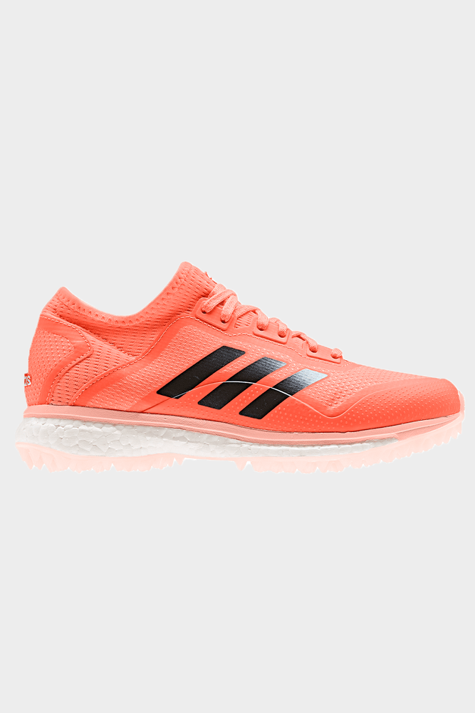 Adidas Fabela X Empower 2019 Orange Black