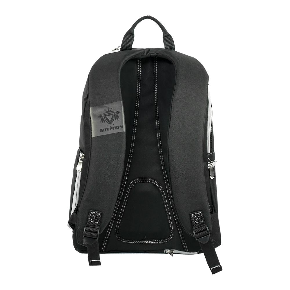Gryphon Frugal Fred (2020) Black Back