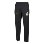 FEHC Adidas T19 Track Pant | The Hockey Centre