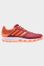 FlexCloud MAROON/ORANGE (2019)