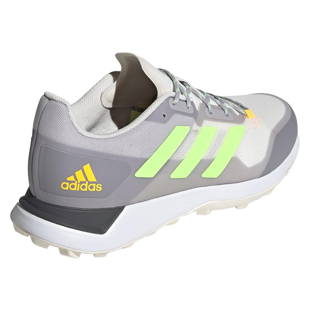 Adidas ZONE DOX 2.0 Chalk (2020) Top