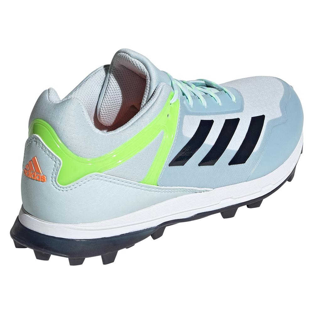 Adidas Hockey Fabela Zone Sky Blue (2020) Top