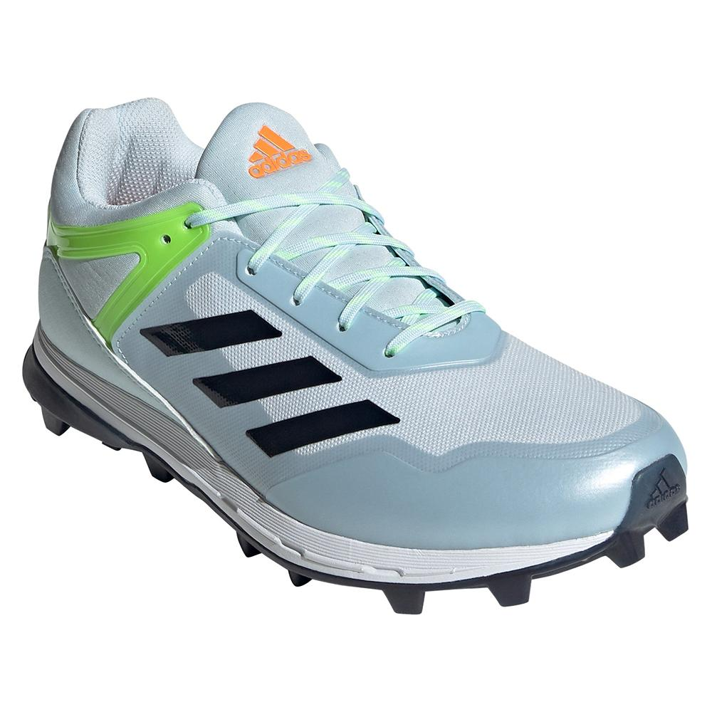 Adidas Hockey Fabela Zone Sky Blue (2020)