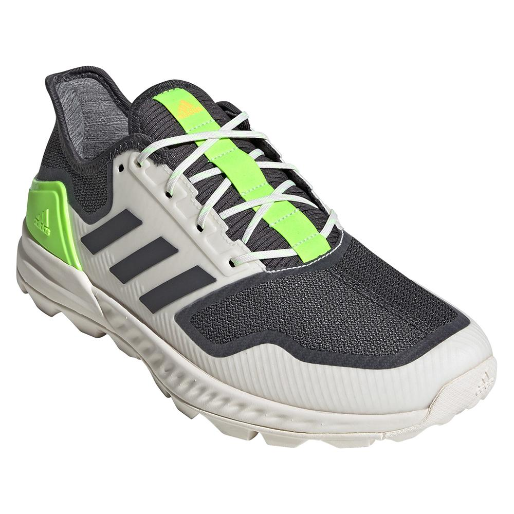 Adipower Chalk (2020)