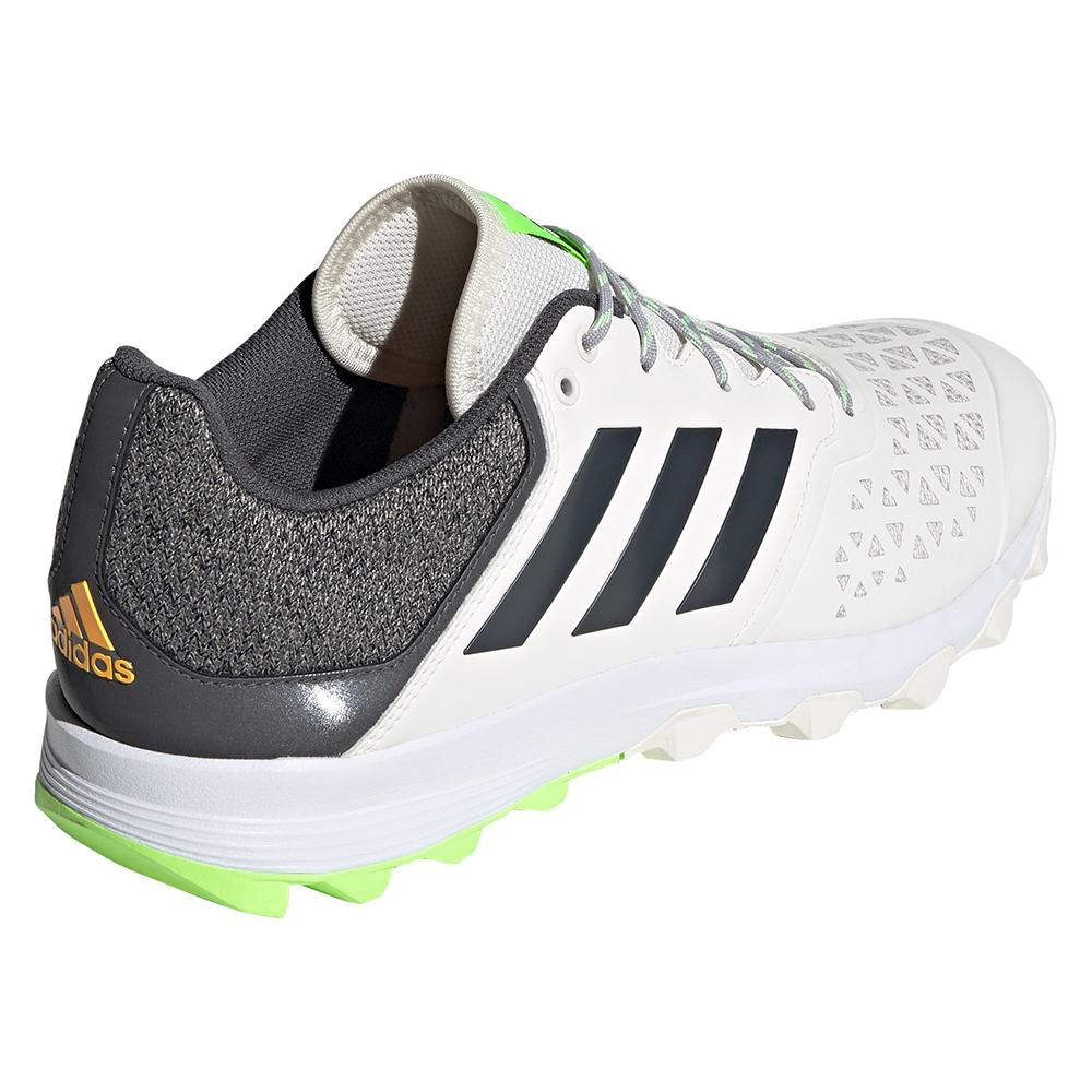 Adidas Hockey FlexCloud Chalk (2020) Top