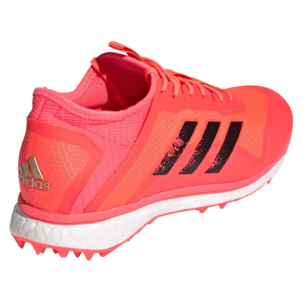 Adidas Hockey Fabela X Empower Pink (2020) Top