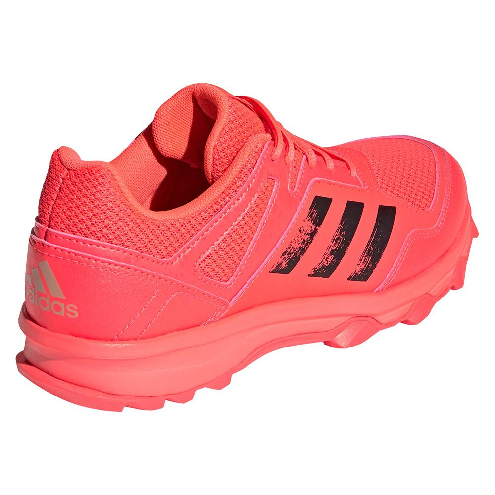 Adidas Hockey Fabela Rise Pink (2020) Top