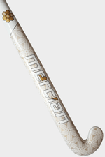 Mercian Genesis 0.2 Jr. 2019 Gold White Back