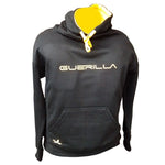 Guerilla Unisex Hooded Top