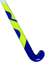 Genesis 0.3 Blue | Yellow (2018) | The Hockey Centre