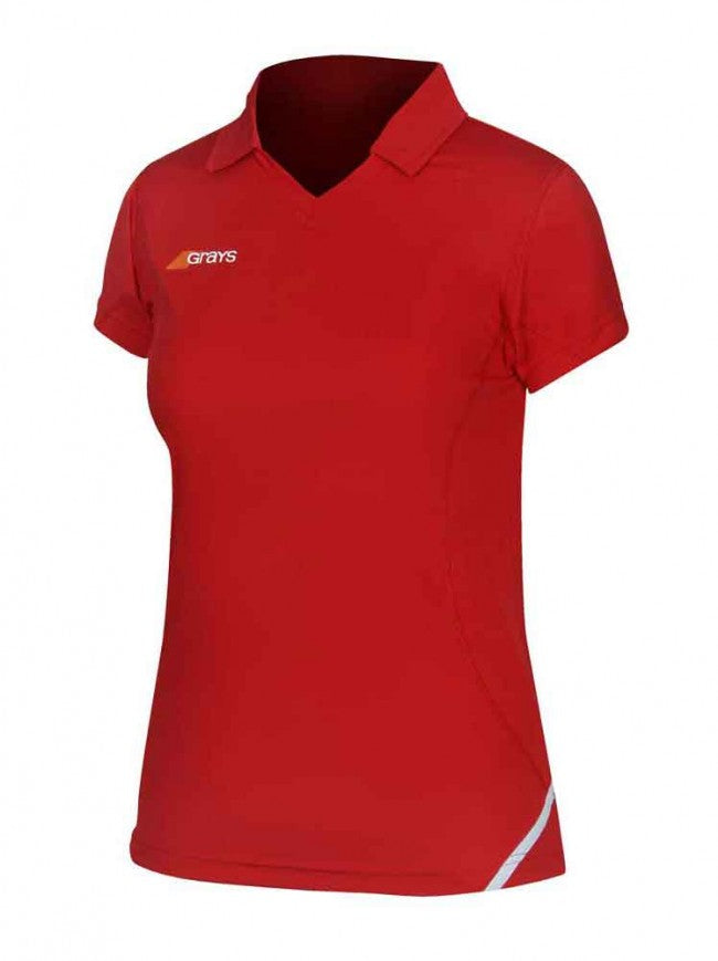 Grays G750 Shirt Womens