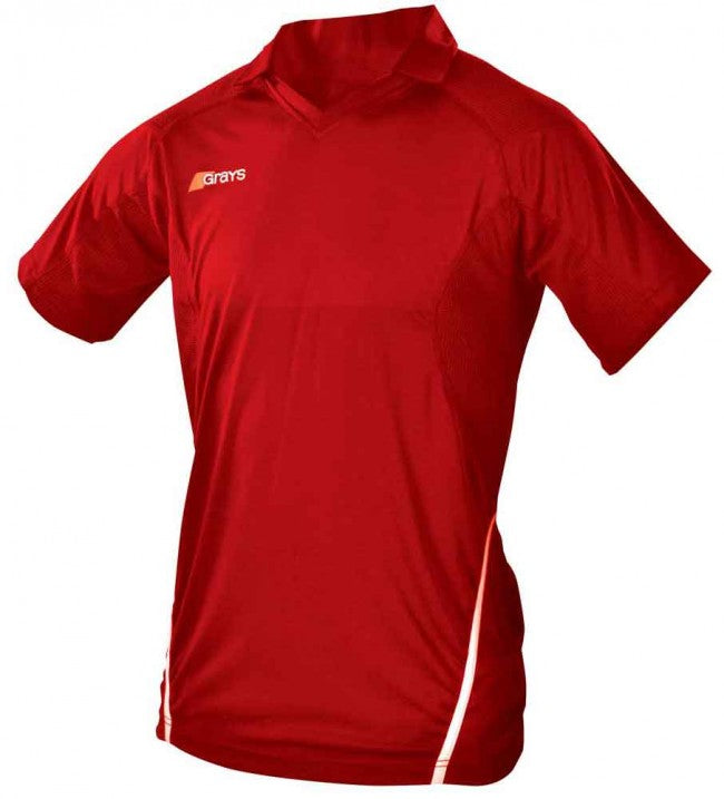 Grays G750 Shirt Youth
