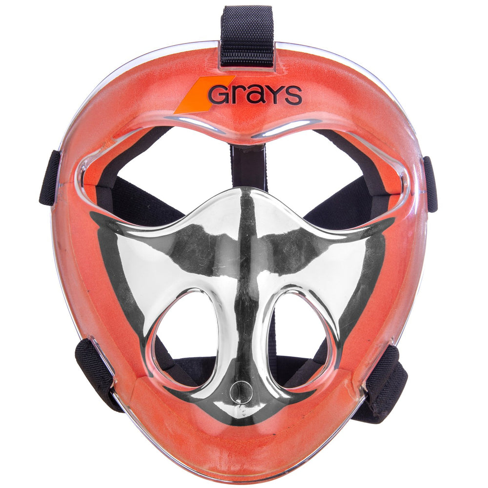 Grays Face Mask Jnr.