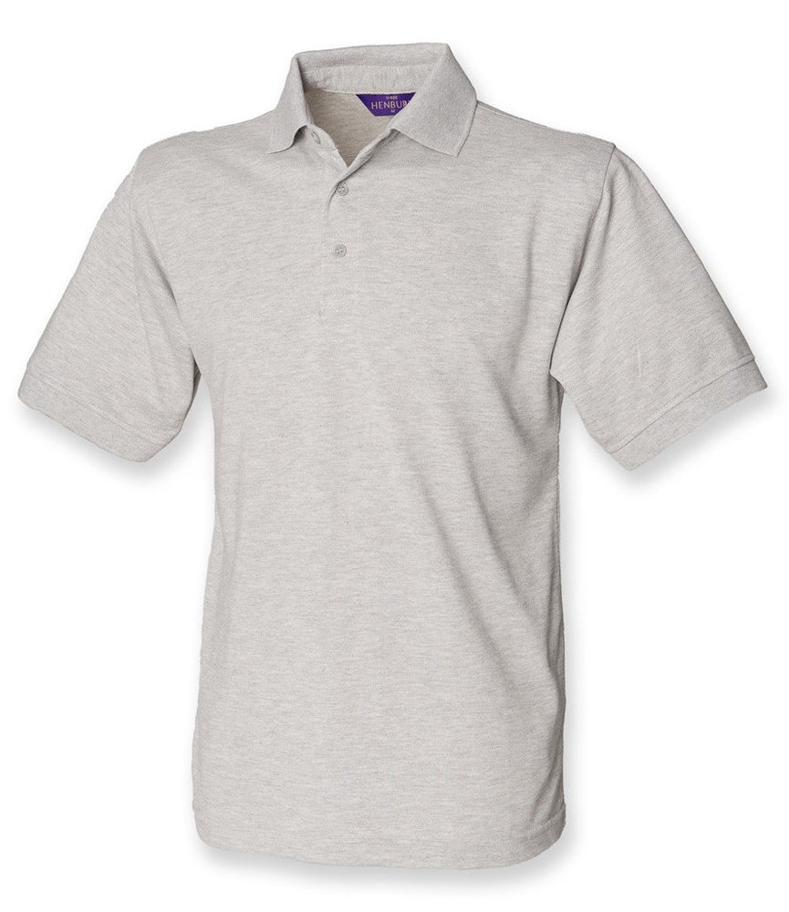 Newlands Working Dog Society Men's Polo Shirt