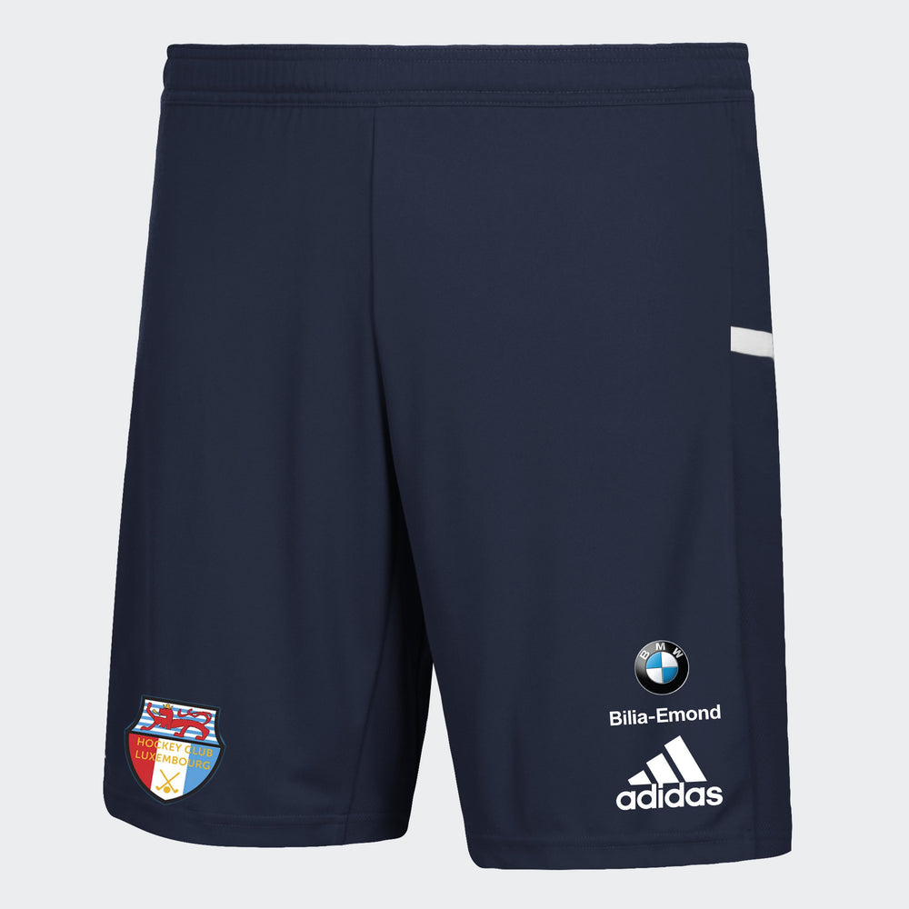 Luxembourg HC Shorts Junior