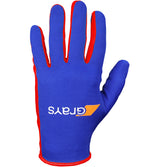 Grays Skinful Glove Royal / Red