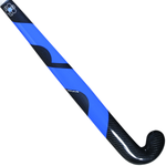 Evolution 0.5 Blue ULTIMATE (2018)