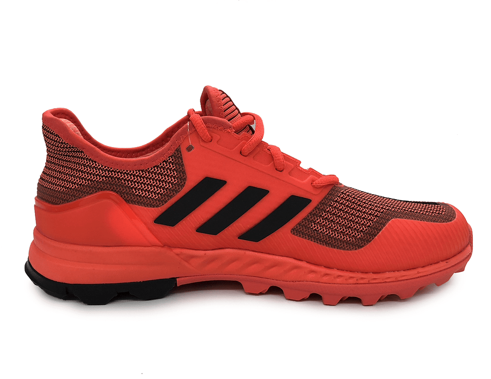 Adipower RED (2018)