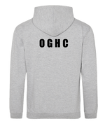 OGHC Unisex Hoody | The Hockey Centre