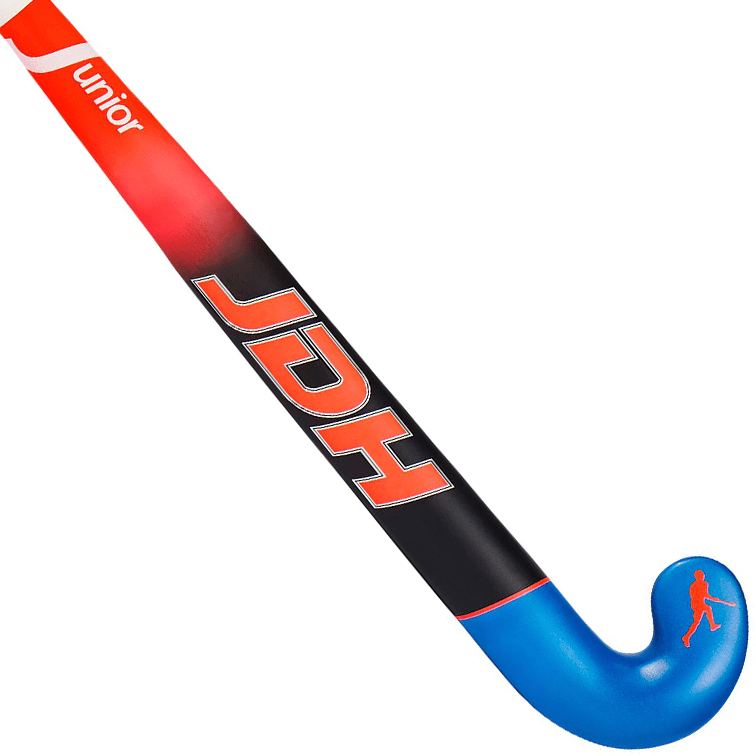 Junior Vivid Orange | The Hockey Centre