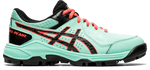 Asics Gel-Peak GS Fresh Ice | Black 2020 Outer