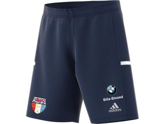 Luxembourg HC Shorts Senior