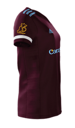OGHC Womens Home Playing Shirt | The Hockey Centre