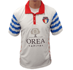 Luxembourg HC Boys Home Shirt