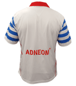 Luxembourg HC Mens Home Shirt