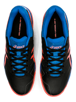 Asics Gel-Lethal MP7 2020 Top View
