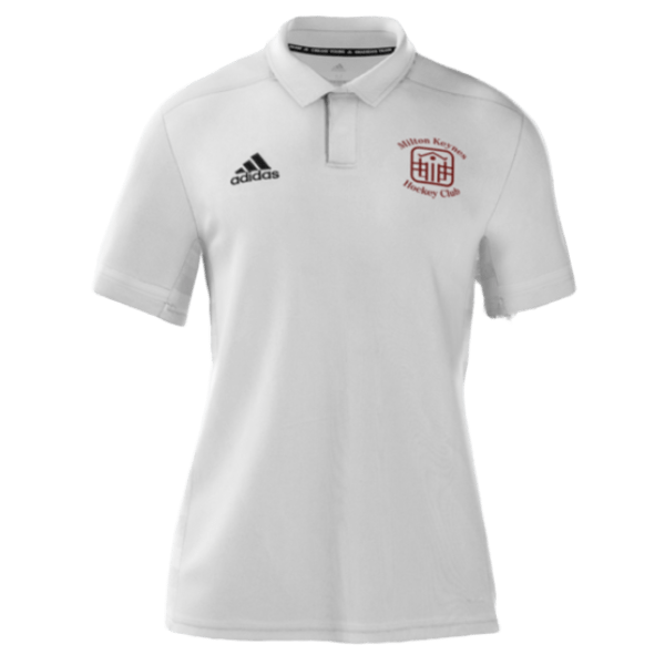 MKHC Mens Away Shirt