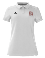 MKHC Womens Away Shirt