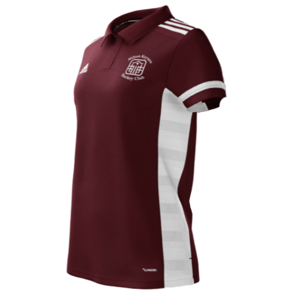 MKHC Womens Home Shirt
