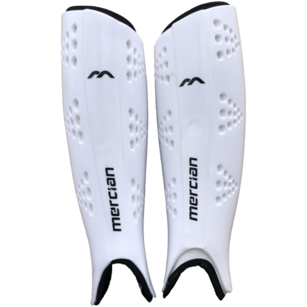 Mercian Lightweight Shinguards