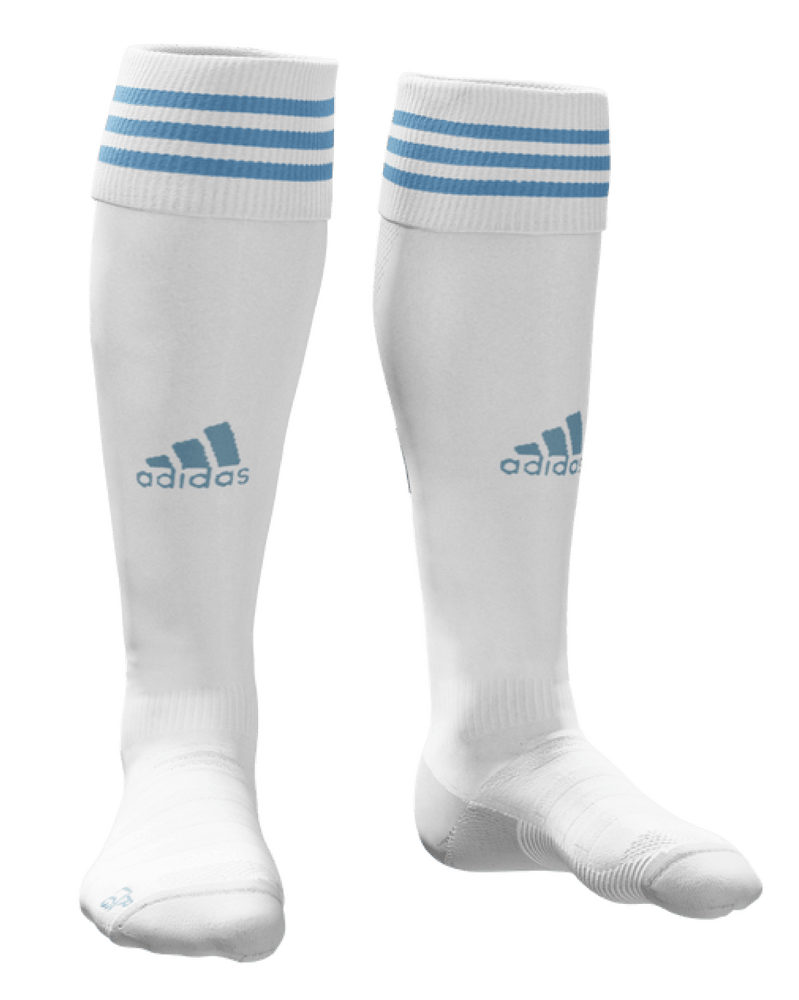 OGHC White Socks - Senior